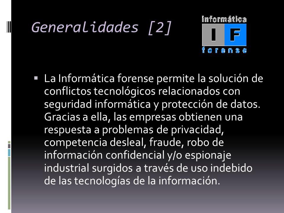 Uso de las herramientas en España Protección al menor: producción, distribución y posesión de pornografía infantil.