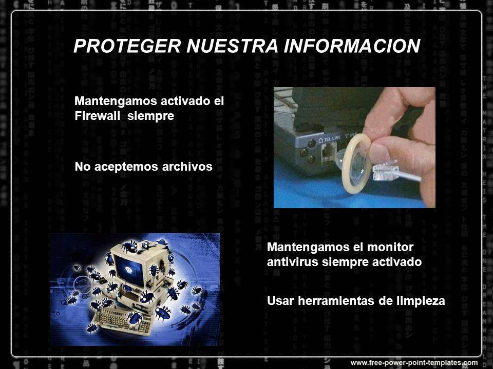 Legislación Boliviana 1989, se consideró el análisis y tratamiento sobre Legislación Informática 1991, Proyecto de Ley Nacional de Informática 1997.