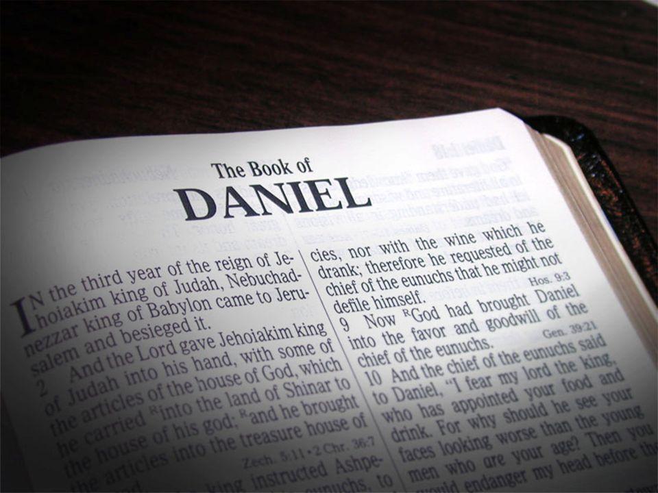...y luego un tercer reino de bronce, el cual dominará sobre toda la tierra. (Daniel 2:39)