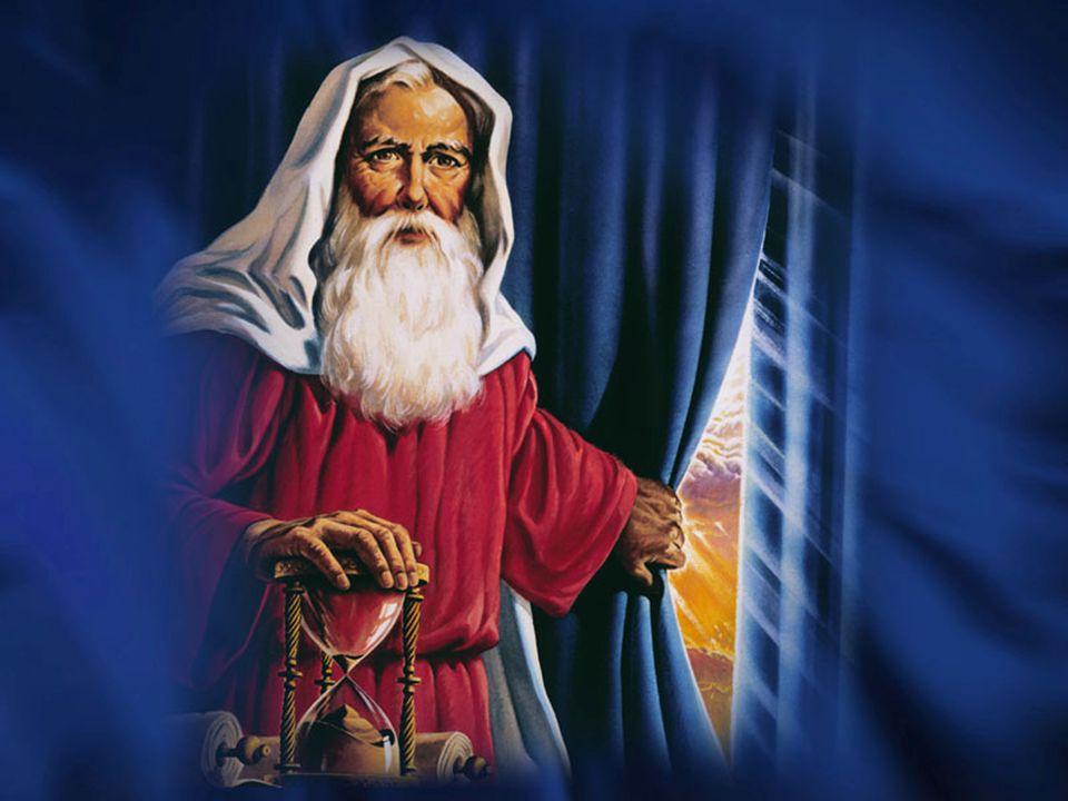 ...voy, pues, a preparar lugar para vosotros. Y si me voy y os preparo lugar,... (Juan 14:1-3)