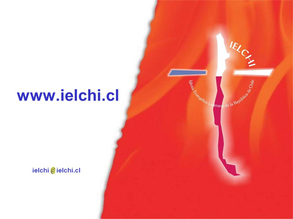 www.ielchi.cl ielchi ielchi.cl