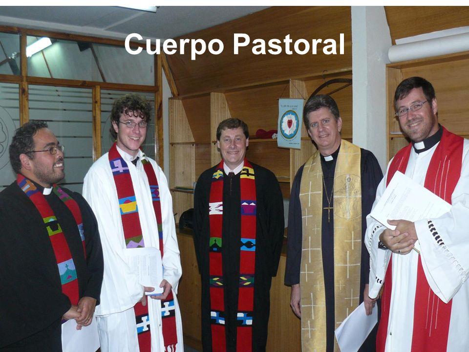 Misión San Pablo de Villa Alemana Escuela bíblica – Trabajo con niños carenciados Cultos infantiles Grupo de estudios bíblico.