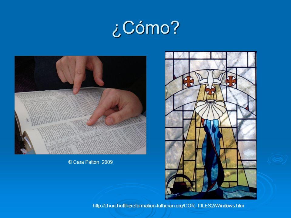 Resucitados con El http://www.ldcsb.on.ca/schools/smhs/resurrection.jpg Sentados en las regiones celestiales