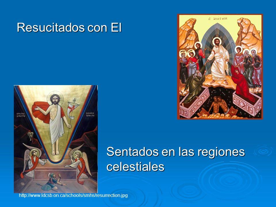 La Obra DIVINA La Santificación nos dedica al Señor y sus propósitos http://churchofthereformation-lutheran.org/COR_FILES2/Windows.htm