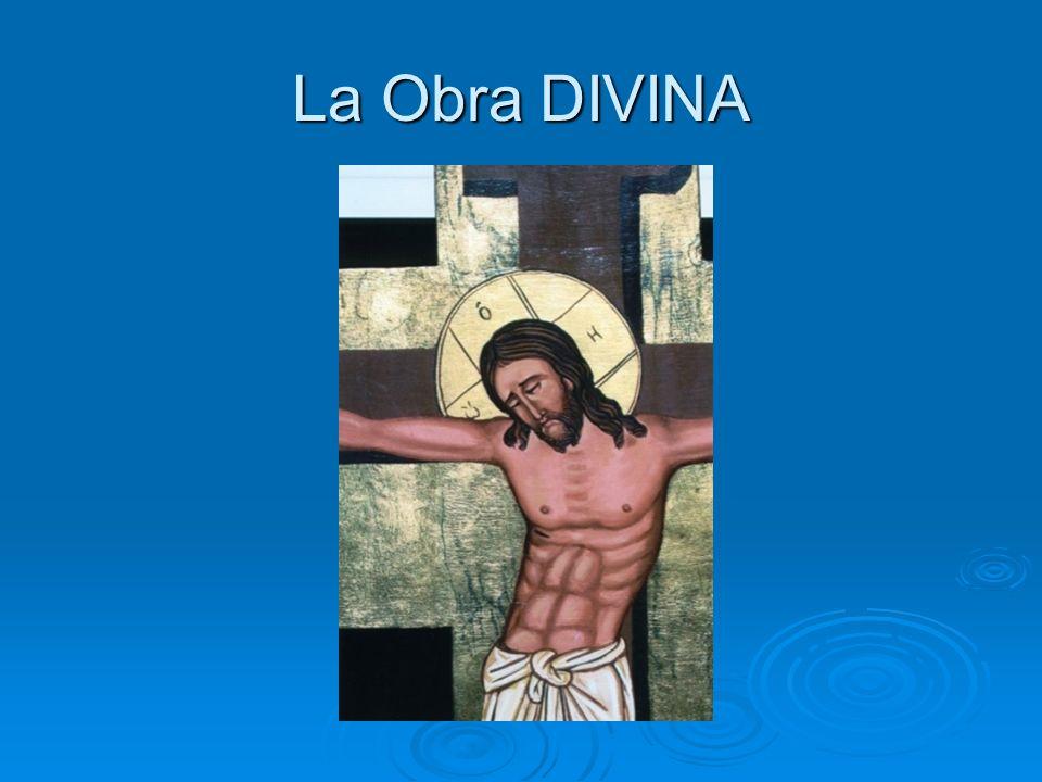 Reflejando a Cristo en Servir Aún en lo insignificante...