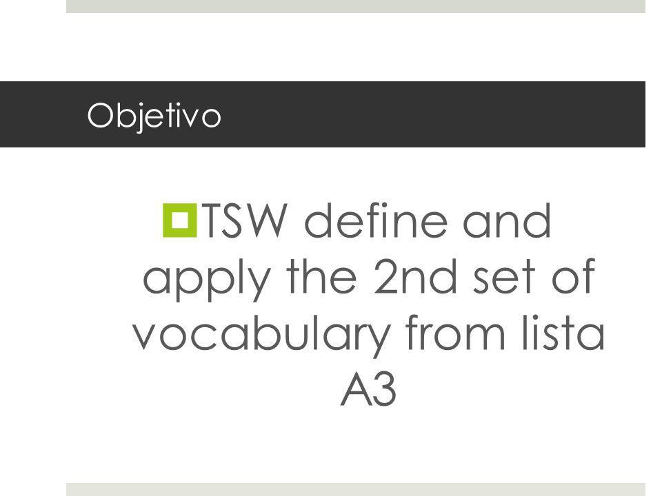 Gramática – VERBOS AR -o -as -a -amos -áis -an To conjugate regular -ar verbs, simply drop the ending (-ar) and add one of the following: