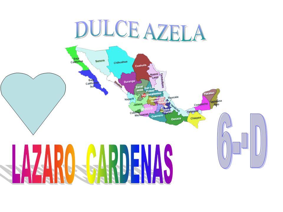 Puebla nos ofrece todo un mosaico de costumbres y tradiciones enmarcadas en festividades que año con año reciben turistas nacionales y extranjeros.