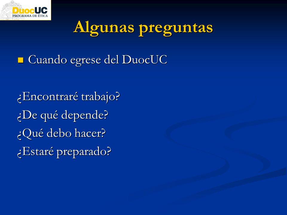 Recursos Bibliográficos Jhonson, Spencer; ¿Quién se ha llevado mi queso?; Ediciones Urano, Barcelona, 2003.