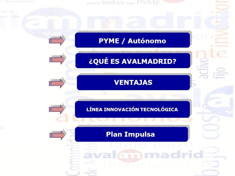IMPORTANCIA DE LA PYME 1.Factor estabilidad social y dinamismo económico.