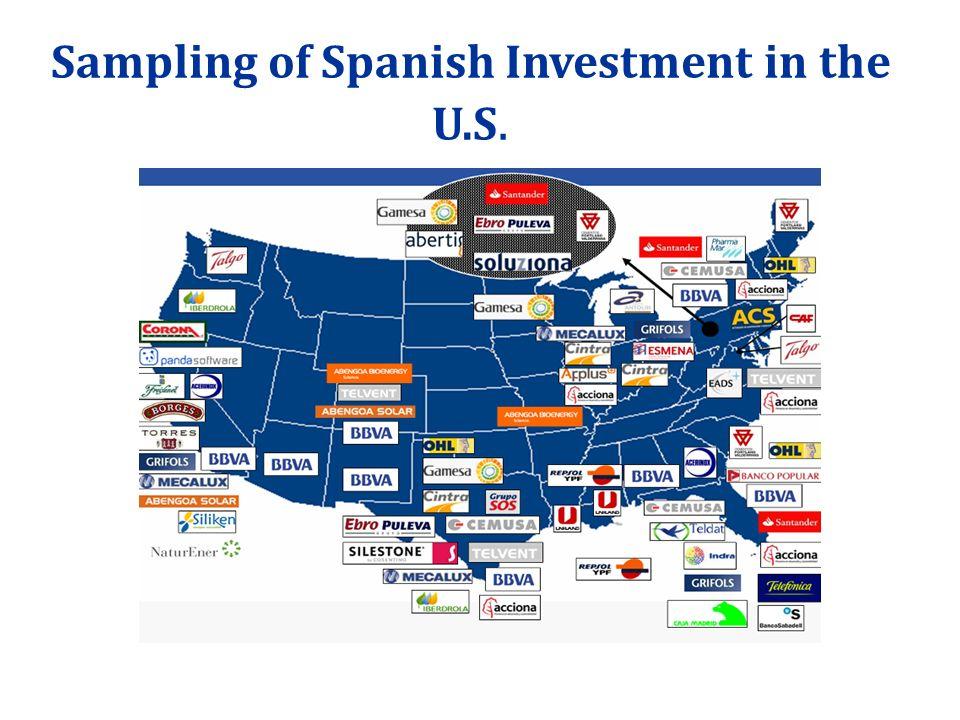 ¿Por qué Estados Unidos es una buena inversión.