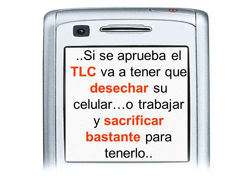 ..De seguro en esos países hay mejores sueldos que los ticos, gracias al TLC y por eso les cobran más…