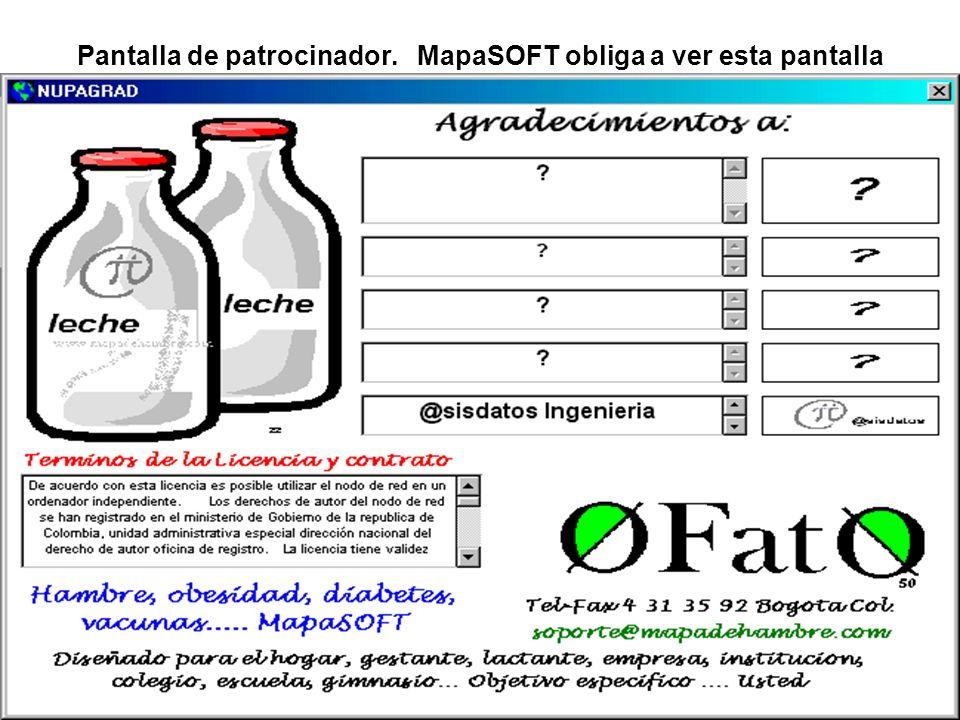 Anamnesis nutricional