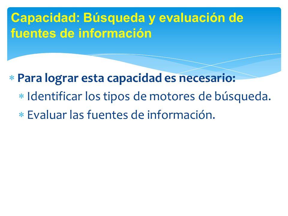 Bitácora de evaluación de fuentes de información BITÁCORA DE EVALUACIÓN DE FUENTES DE INFORMACIÓN Pregunta secundaria : Bibliografía o dirección de las fuentes de información BITÁCORA DE EVALUACIÓN DE FUENTES DE INFORMACIÓN