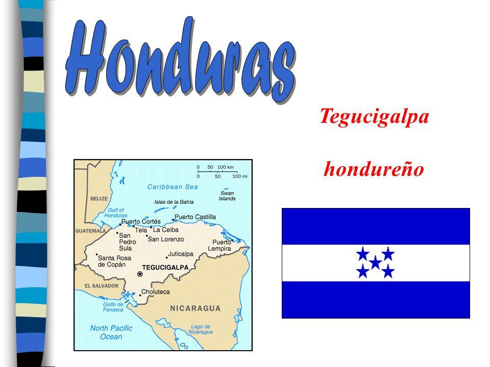 San Salvadorsalvadoreño