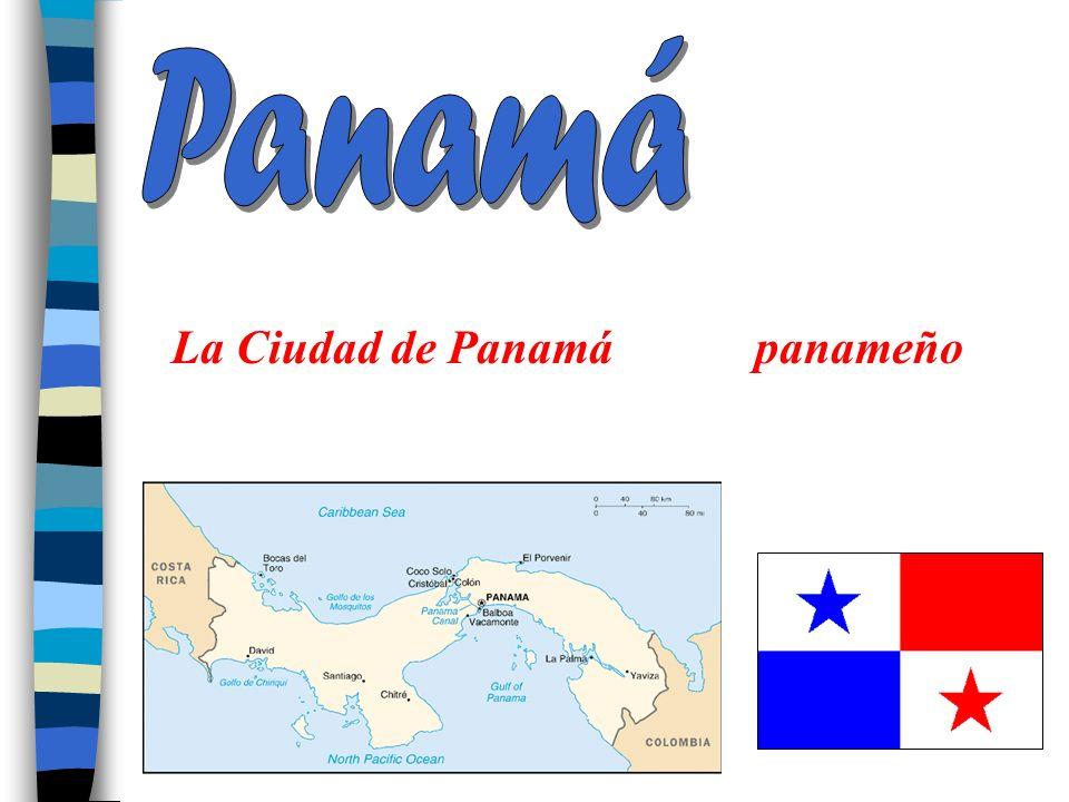 San José costaricense