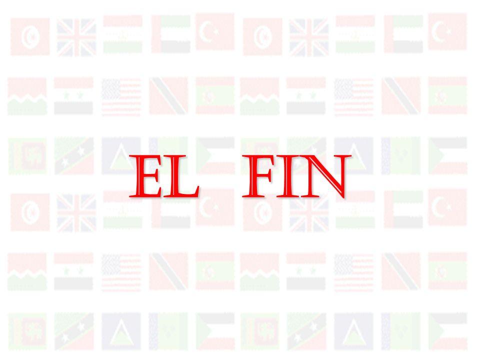 Madrid español