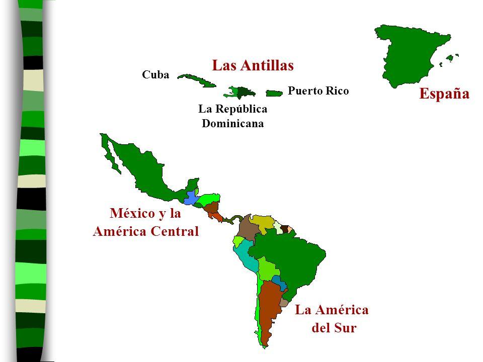 Caracasvenezolano