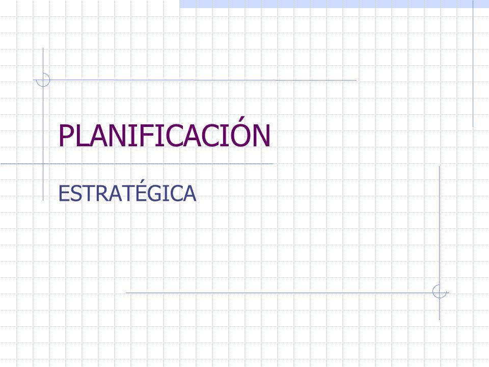 Proceso de Análisis Interno Proceso de Análisis Internos: 1.Diseñar un cuadro de análisis 2.Elegir las variables de análisis 3.Contrastar la misión/visión VariablesAspecto de análisis que permite el logro de la misión/visión En qué ayuda Calificación Planificación Finanzas Métodos Proyección Personal