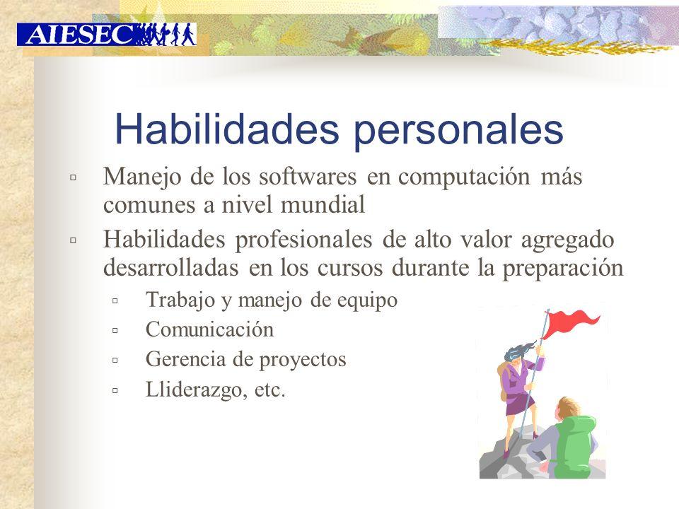 * Caso de estudio: Sun Microsystems, Caracas Cristina Fontecchio, una recién graduada en administración de empresas (mercadeo) de los Estados Unidos de Norte América Está trabajando en el departamento de mercadeo en un proyecto de 10 meses Cristina habla excelente español