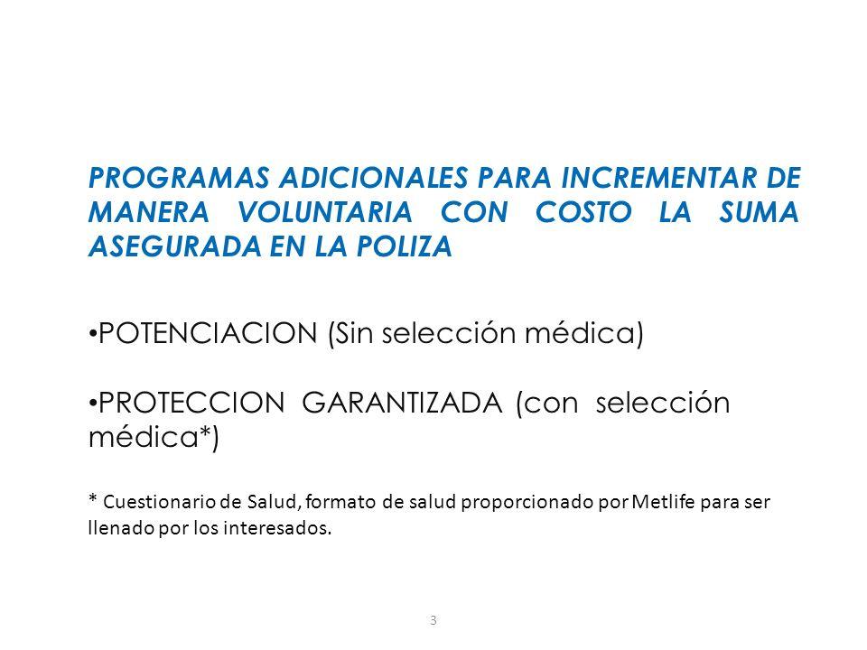 CONFIDENTIAL14 FERIA DE SALUD 2012 En esta negociación se logró el beneficio de tener por tercera ocasión la feria de salud 2012 ampliándose a 3 días su duración.