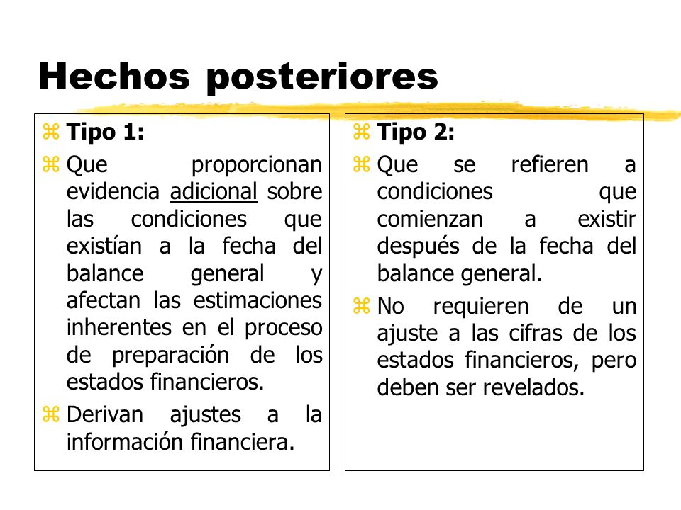 Carta Gerencia El propósito principal de la carta de declaraciones de la administración es que los empleados principales del cliente reconozcan que son principalmente responsables por la razonabilidad de los estados financieros.