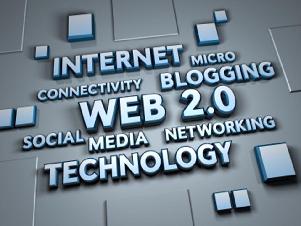 Herramientas de e-marketing Sitios WebE-Mail MarketingE-Móvil MarketingE-Marketing ResearchBoletines ElectrónicosE-CRMCampañas de BannersBuscadores y