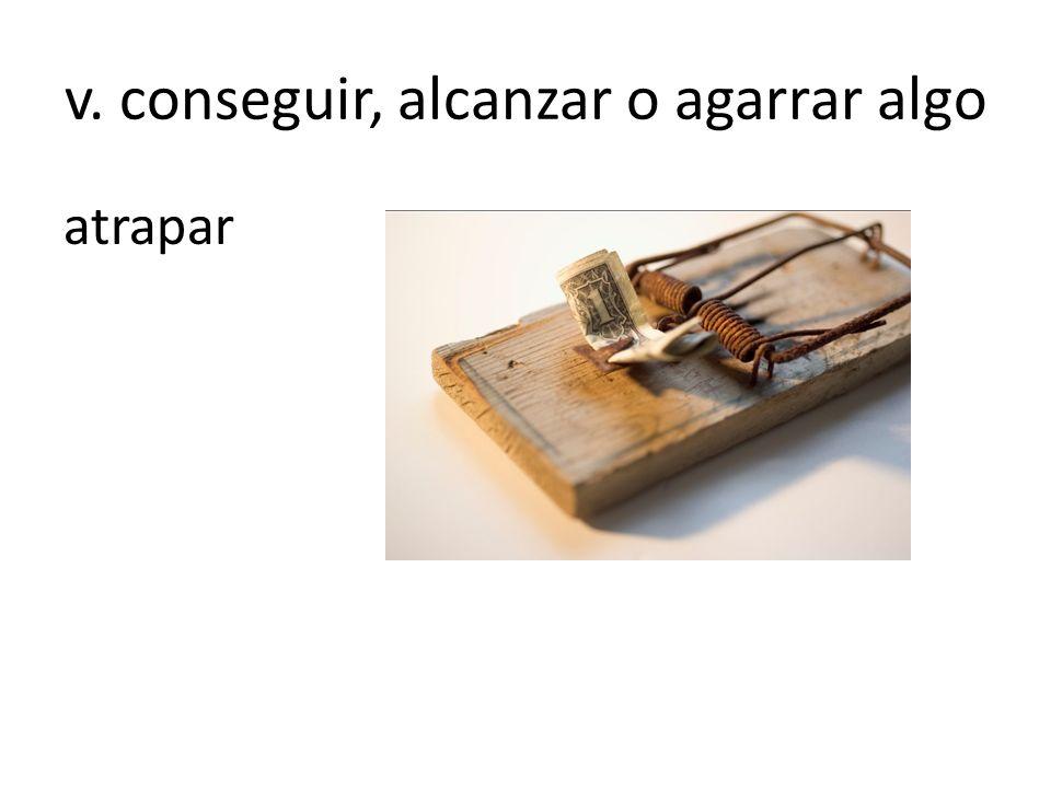 adj. que puede volver a cargarse recargable