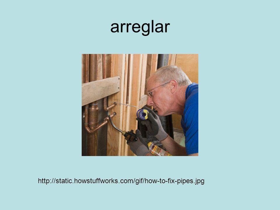 arreglar http://static.howstuffworks.com/gif/how-to-fix-pipes.jpg