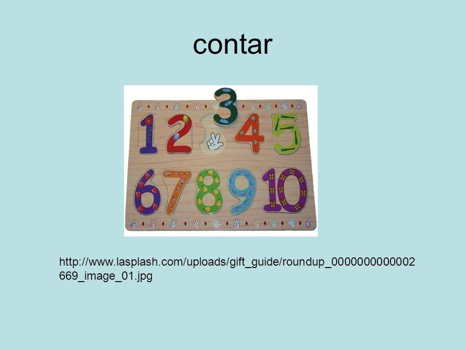 contar http://www.lasplash.com/uploads/gift_guide/roundup_0000000000002 669_image_01.jpg