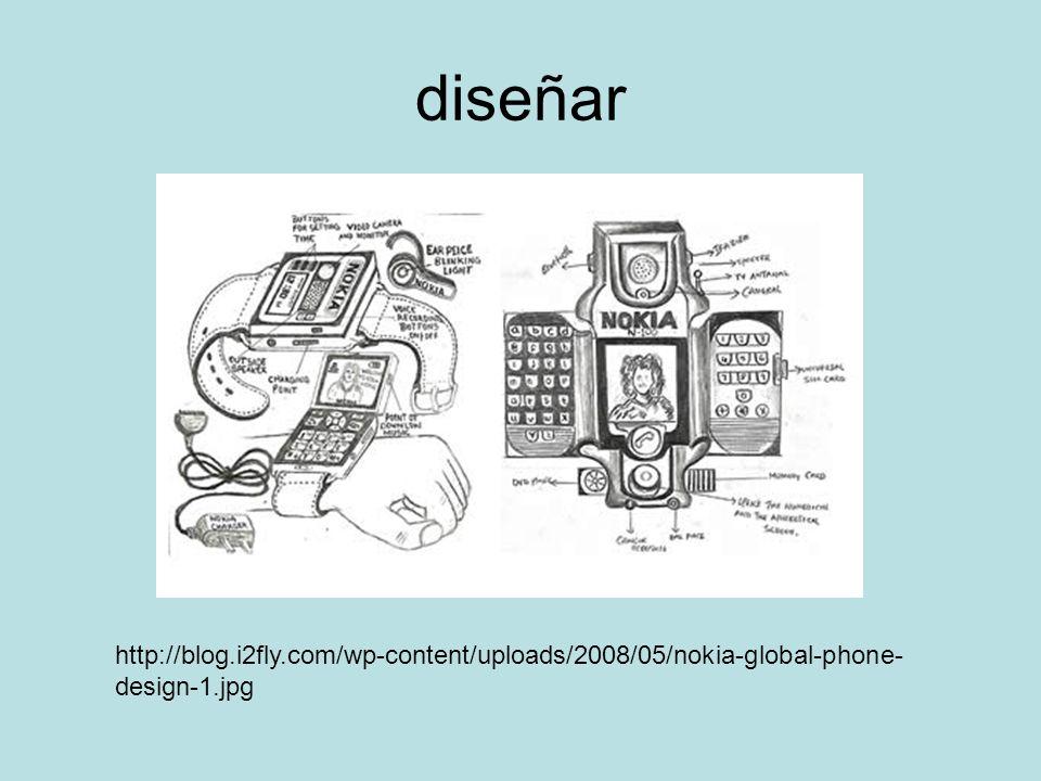 diseñar http://blog.i2fly.com/wp-content/uploads/2008/05/nokia-global-phone- design-1.jpg