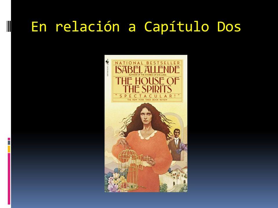 El impacto en sociedad Politíca Literatura moderna El reconocimiento mundial de escritores latinoamericanos.