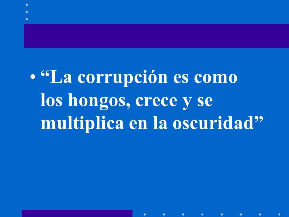 Responsabilidad empresarial en la lucha contra la corrupción Jorge Santistevan de Noriega Ex - Defensor del Pueblo Miembro del INA