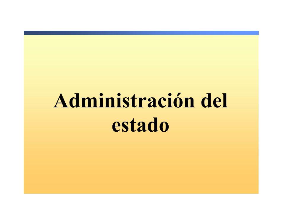 Utilizar variables de aplicación y de sesión Establecer variables de aplicación y sesión Leer variables de aplicación y de sesión Session( BackColor ) = blue Application.Lock() Application( NumberOfVisitors ) += 1 Application.UnLock() Session( BackColor ) = blue Application.Lock() Application( NumberOfVisitors ) += 1 Application.UnLock() strBgColor = Session( BackColor ) lblNbVisitor.Text = Application( NumberOfVisitors ) strBgColor = Session( BackColor ) lblNbVisitor.Text = Application( NumberOfVisitors ) Session[ BackColor ] = blue ; Application.Lock(); Application[ NumberOfVisitors ] = (int)Application[ NumberOfVisitors ] + 1; Application.UnLock(); Session[ BackColor ] = blue ; Application.Lock(); Application[ NumberOfVisitors ] = (int)Application[ NumberOfVisitors ] + 1; Application.UnLock(); strBgColor = (string)Session[ BackColor ]; lblNbVisitor.Text = Application[ NumberOfVisitors ].ToString(); strBgColor = (string)Session[ BackColor ]; lblNbVisitor.Text = Application[ NumberOfVisitors ].ToString();
