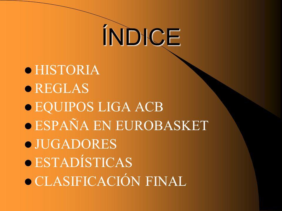 CARLOS JIMÉNEZ Nacido: 10.02.1976 Lugar de nacimiento: Madrid (ESP) Nacionalidad: ESP Altura (m.): 2.04 Peso (kg.): 100 Puesto: A Club actual: Unicaja Malaga