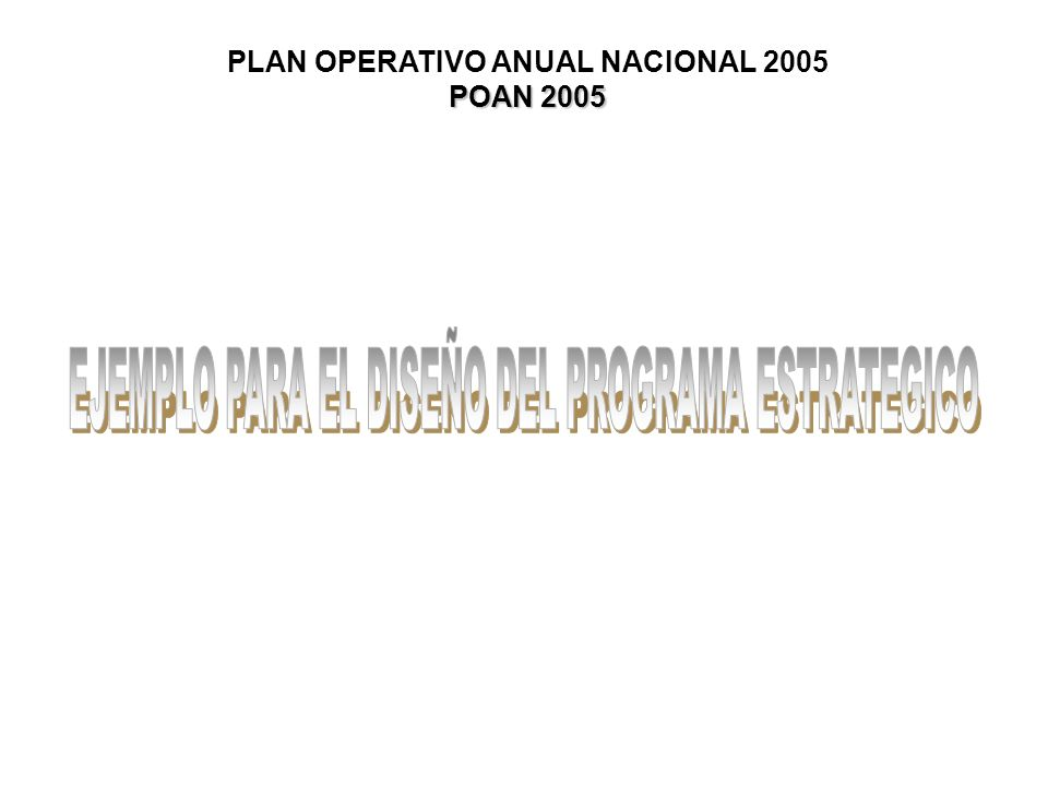 PolíticasProblemas Asociados Programa Estratégico Social Inversión Desarrollo Productivo Reg.