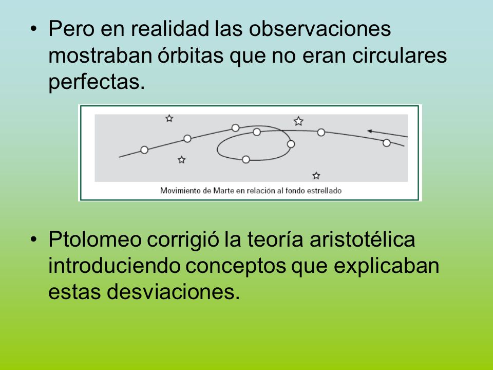 Primera Ley de Kepler All planets move in elliptical orbits with the Sun at one focal point.