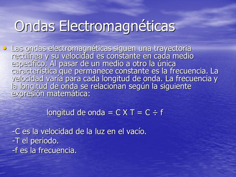 Mediante una fuente de potencial variable, tal como se ve en la figura podemos medir la energía cinética máxima de los electrones emitidos, véase el movimiento de partículas cargadas en un campo eléctrico.movimiento de partículas cargadas en un campo eléctrico.