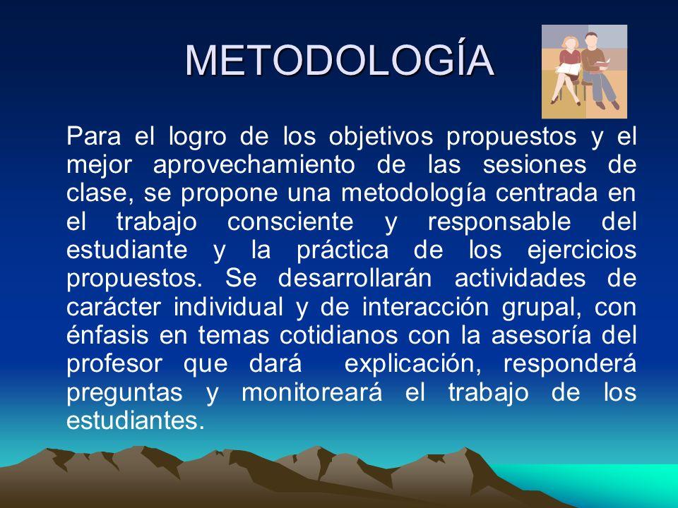 OBJETIVOS ESPECÍFICOS Manejo vocabulario Utilizar adecuadamente el vocabulario relacionado con la rutina diaria,descripción de personas y lugares e información personal.