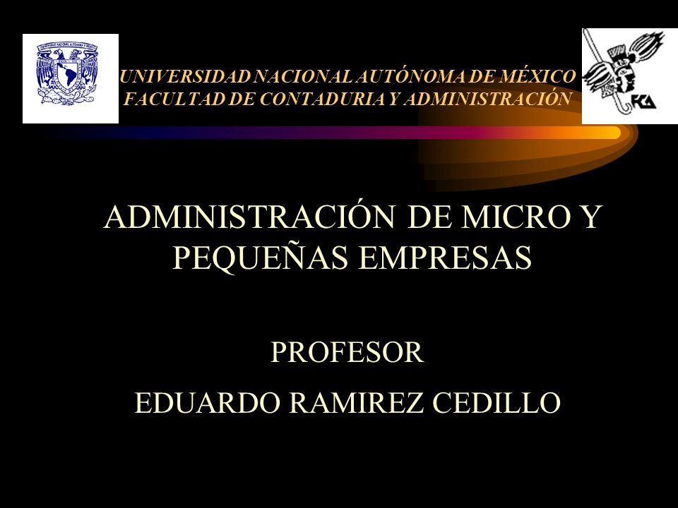 EQUIPO 3 AMILPAS RAMÍREZ DANIEL FRAGOSO REYES PEDRO GONZÁLEZ CHÁVEZ EDGAR.