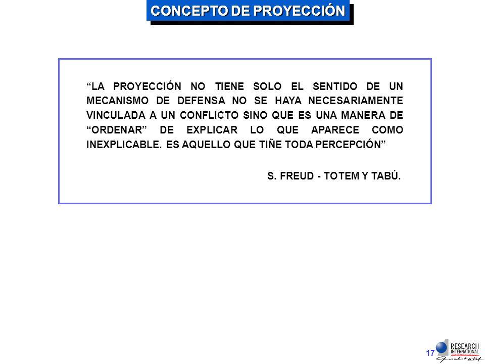 16 TOTALIDAD DEL ORGANISMO TIENE PRIORIDAD SOBRE LAS PARTES GESTALT CONFLUYEN EN UNA TEORÍA DE LA PERSONALIDAD COMO UN PROCESO ANTES QUE UNA COLECCIÓN DE RASGOS RELATIVAMENTE ESTÁTICOS QUE EL INDIVIDUO UTILIZA PARA RESPONDER A LOS ESTÍMULOS / LA CONDUCTA ES CONCEPTUALIZADA COMO ACTIVA E INTENCIONAL PREDOMINIO INTERNO SOBRE EXTERNO EN UN CAMPO AMBIGUO LA PERCEPCIÓN ES UN PROCESO ACTIVO TOPOLOGÍA NEW LOOK FUNDAMENTOS TEORICOS CONTINUACIÓN
