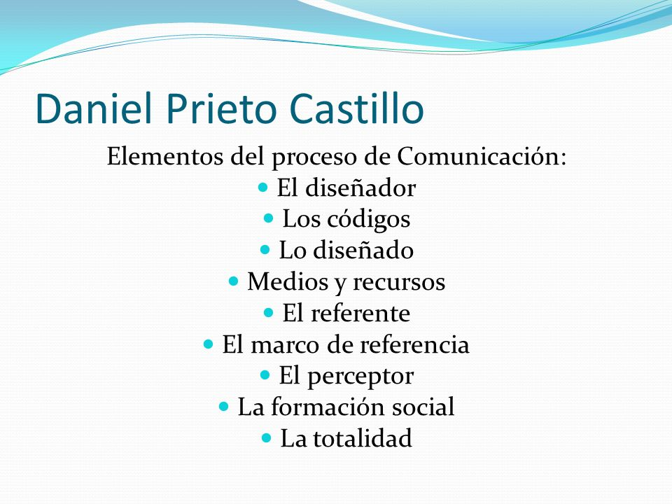 Saperas Proceso de la comunicación de masas Primera fase: Ideación-Elaboración Segunda fase: Planificación-Producción-Edición Tercera fase: Programación-Difusión Cuarta fase: Impacto-Recepción Quinta fase: Interpretación-Memorización