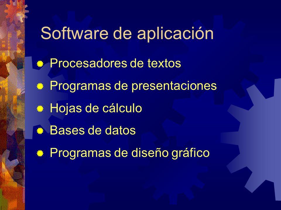 Herramientas de desarrollo Visual Studio.Net - Visual Basic.Net - Visual C.Net - Visual Java.Net