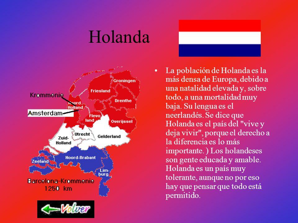 Bélgica En al población de Bélgica cabe distinguir dos grupos étnicos netamente diferenciados: los valones, de origen celta, que en la actualidad habitan la parte meridional del país, y los flamencos, de procedencia germánica, que ocupan el norte y el oeste.