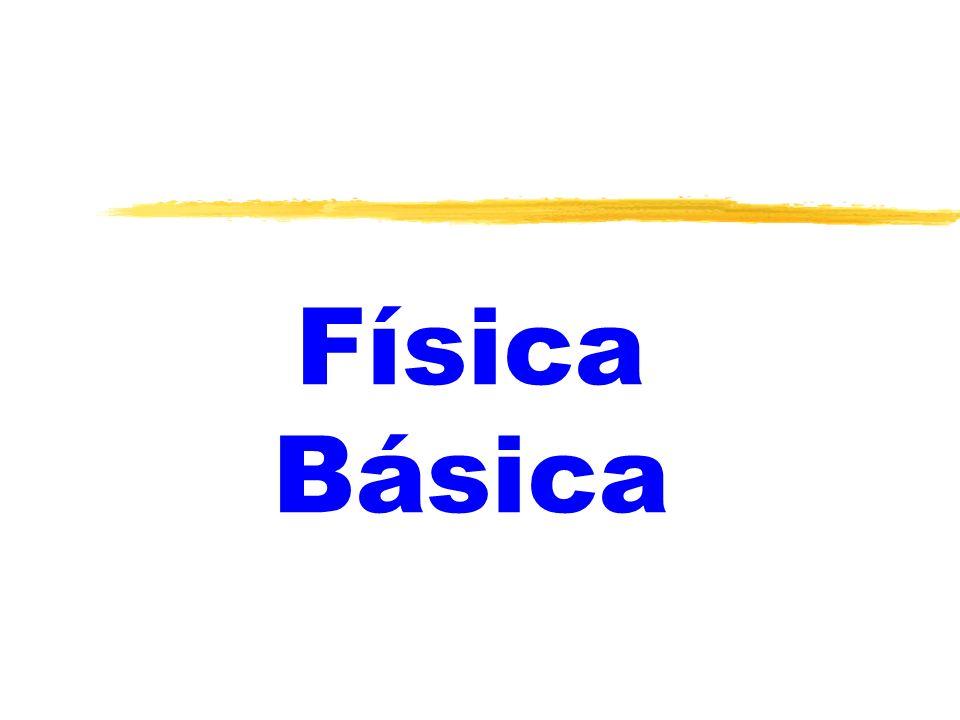 Conceptos Básicos - Fuerza ¿Qué es una fuerza.