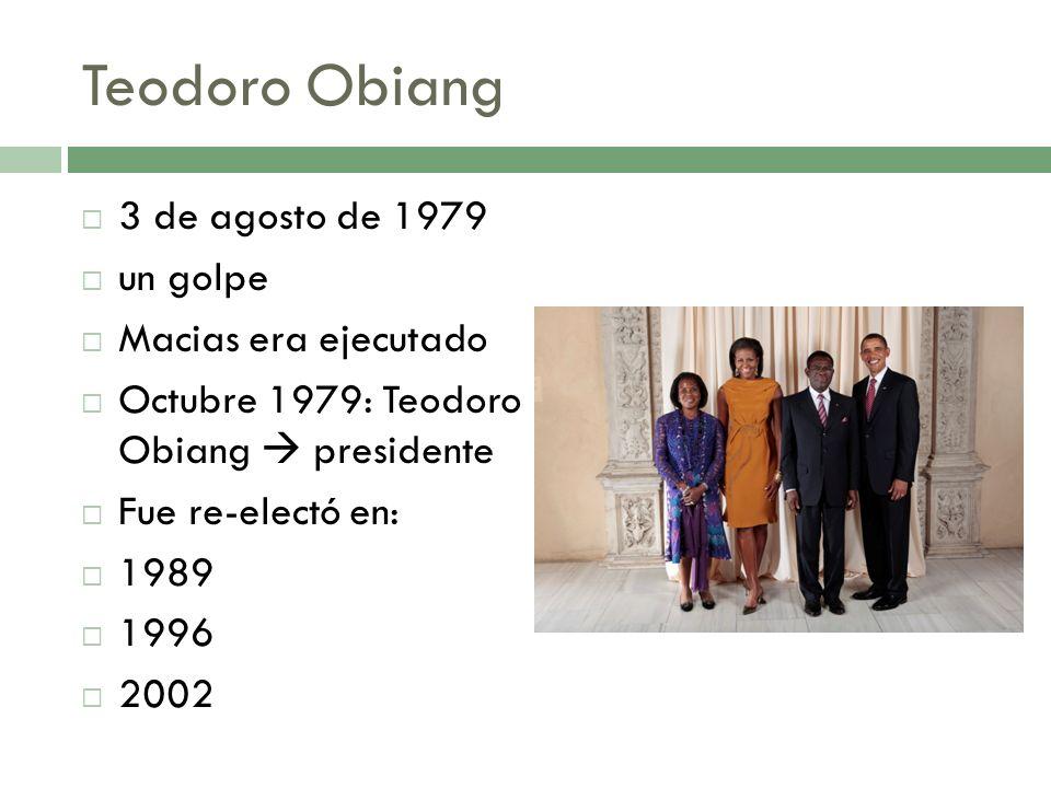 Constitución Nuevo En noviembre 1991 Enero 1995