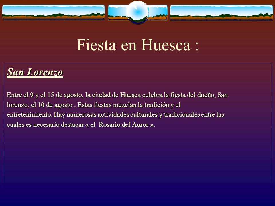 Fiesta de Teruel : La historia de los Amantes de Teruel. En el siglo XIII, dos niños, Diego Marcilla e Isabel Segura viven en Teruel. Amigos de infanc