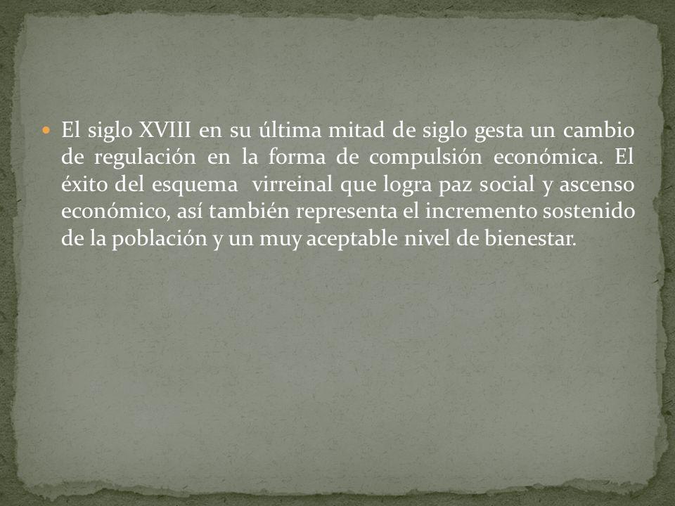 LOS INDÍGENAS DE MÉXICO EN LOS SIGLOS XVIII, XIX Y XX ANTE LA SOCIEDAD DE MESTIZOS Material didáctico de la asignatura de Historia económica de México