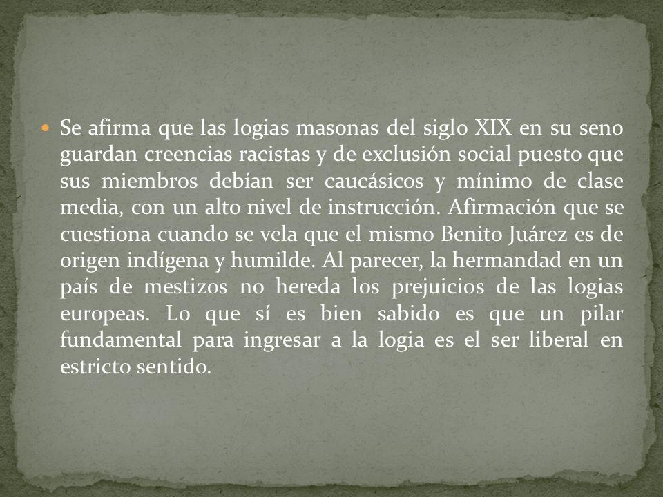 Si en la Reforma promovida por Benito Juárez se hubiera concebido el cambio de propiedad sin afectar a los campesinos indígenas y repartiendo entre lo
