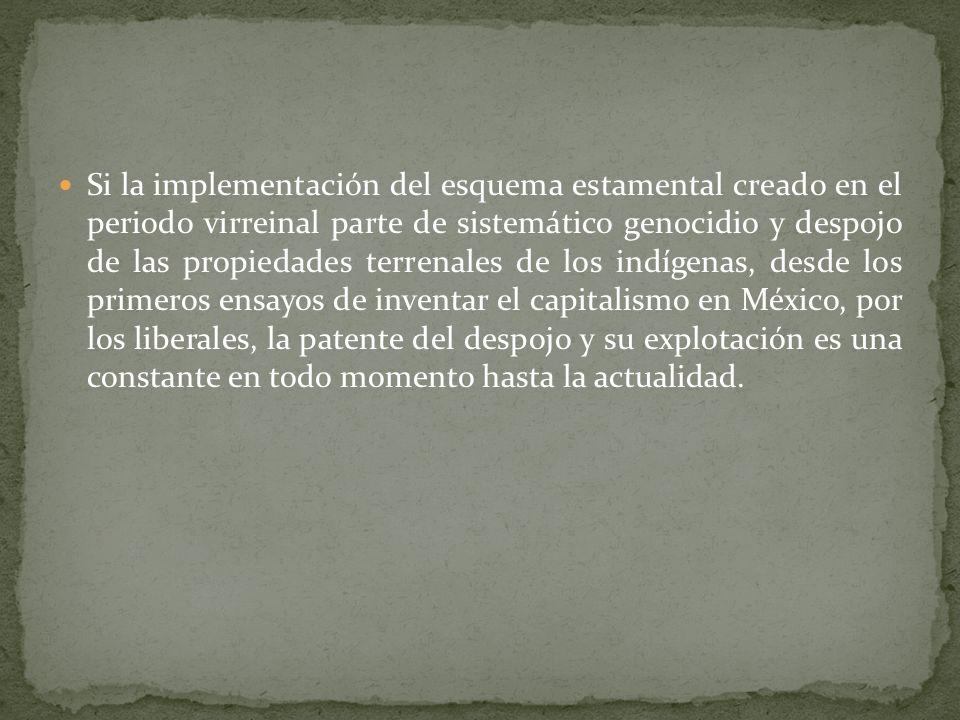 Acto de justicia histórica y social el ejido no obstante, por tratarse de un minifundio, obstaculiza la modernización del campo mexicano. Por ello en