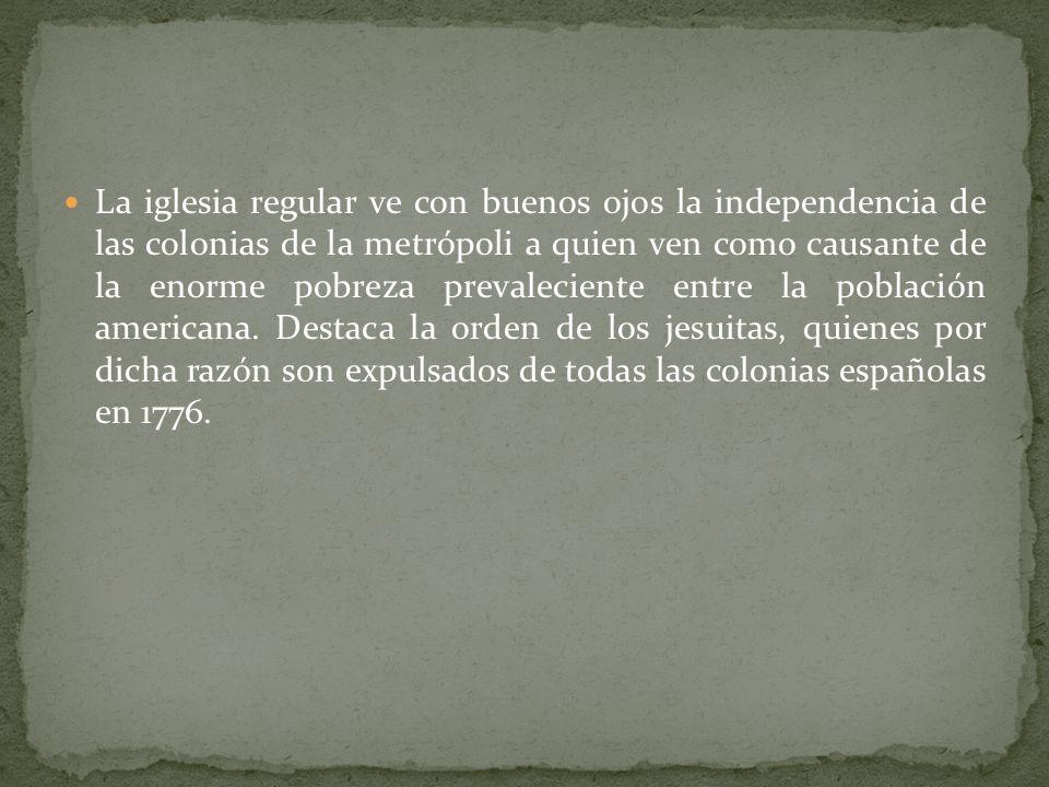 La población iberoamericana se compone de mestizos, negros, indígenas y muy minoritariamente una población blanca criolla y peninsular. Más allá de lo